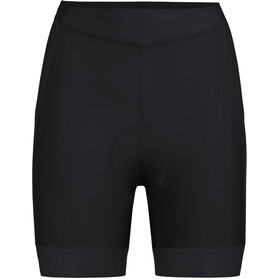 VAUDE Advanced IV Shorts Women, black